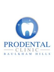 Prodental Clinic - image 0
