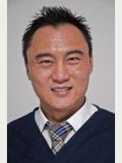 Pyrmont Dental Practice - Lawrence Lau