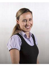 Dr Emma Grubb - Dentist at Centennial Smiles
