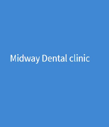 Midway Dental Clinic - Ryde