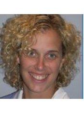 Ms Katie - Dental Nurse at Spit Road Dental Dr. Ian Yerbury