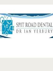 Spit Road Dental Dr. Ian Yerbury - 16 Spit Road, Mosman, NSW, 2088,
