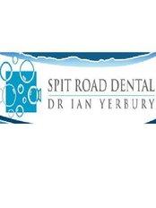Spit Road Dental Dr. Ian Yerbury - 16 Spit Road, Mosman, NSW, 2088,  0