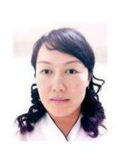 Dr Jenny X. Wang - Principal Dentist at Blossom Dental Care