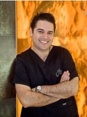 Dr. John Michalopoulos Dental - image 0
