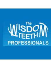 Wisdom Dental Emergency Wisdom Teeth Sydney - image 0