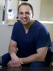 Sydney Dental Professionals - image 0