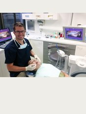 Terrigal Beach Dental - C 06/6, Pine Tree Lane, Terrigal, New South Wales, 2260,