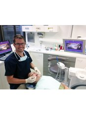 Terrigal Beach Dental - C 06/6, Pine Tree Lane, Terrigal, New South Wales, 2260,  0