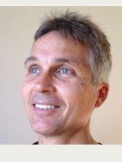 Your Smile Dr. Chris Dunton - 157 Elizabeth Drive Vincentia, Vincentia, NSW, 2540,