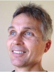 Your Smile Dr. Chris Dunton - 157 Elizabeth Drive Vincentia, Vincentia, NSW, 2540,  0