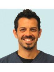 Kamal Ahmed - Orthodontist at Ambience Dental