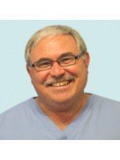 Dr John Pearman -  at Ambience Dental
