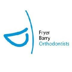 Fryer Barry Orthodontics Wollongong