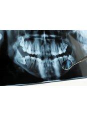 New Patient Dental Examination - Compass Dental Care