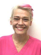 Dani Randgae - Dental Nurse at Brisbane Dental & Denture Clinic