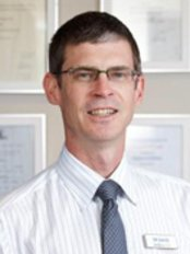 Albany Dental - Dr David Stephenson