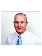 Mark Elliott BDSc (Hons)(Qld) MS(Marq U) - Dentist at BOH Dental