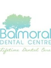 Balmoral Dental Centre - image 0