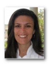 Ms Jenny Warrender - Practice Manager at Bardon Smiles