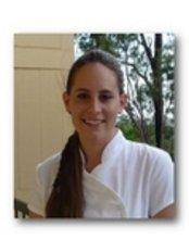 Ms Casey Mitchell - Dental Auxiliary at Bardon Smiles
