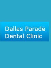 Dallas Parade Dental Clinic - image 0