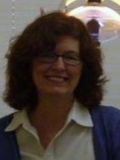 Dr. Meg Bowtell - Aesthetic Dentistry - Shop 7, 13 Samford Rd, Alderley, Brisbane, Queensland, 4051,  0