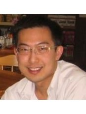 Dr Tony Yeh - Doctor at Dream Smiles Orthodontics - Morningside