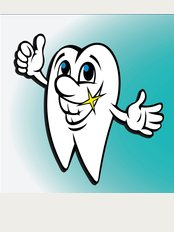 Healthy Teeth Dental - 2/730 Logan Road, Greenslopes, Brisbane, QLD, 4120,