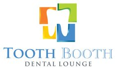 Tooth Booth Dentists - Indooroopilly