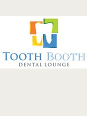 Tooth Booth Dentists - Indooroopilly - Indooroopilly Shopping Centre, 1025/322 Moggill Rd, Indooroopilly, QLD 4068,