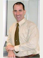 Brisbane Smile Centre - Dr Tony Cassimatis