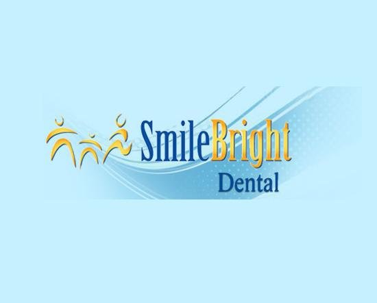 Smile Bright Dental - Calamvale
