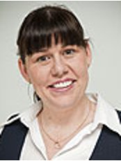 Miss Belinda Slade - Practice Manager at Smile Bright Dental