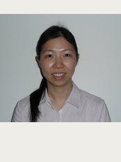 Carindale Dental - Winnie Tang