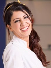 Dental On Park - Dr Tina Tavakol