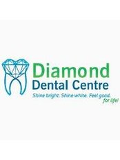 Diamond Dental Centre- Lawnton Office - image 0