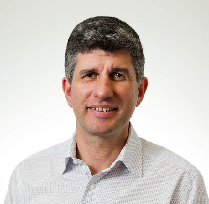 Dr Chris Chahoud-Oral and Maxillofacial Surgeon:Brown Plains