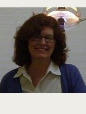Dr. Meg Bowtell - Aesthetic Dentistry - Shop 7, 13 Samford Rd, Alderley, Brisbane, Queensland, 4051,