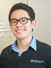 Essential Care Dental - Dr William Pham and Dr Nikhil Morriswala