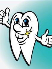 Healthy Teeth Dental - 2/730 Logan Road, Greenslopes, Brisbane, QLD, 4120,  0