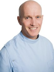 MetroWest Denture Clinic - image 0