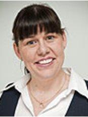 Miss Belinda Slade - Practice Manager at Smile Bright Dental - Mount Gravatt