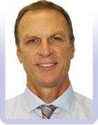 Platinum Orthodontics - Brisbane