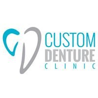 Custom Denture Clinic - Caloundra