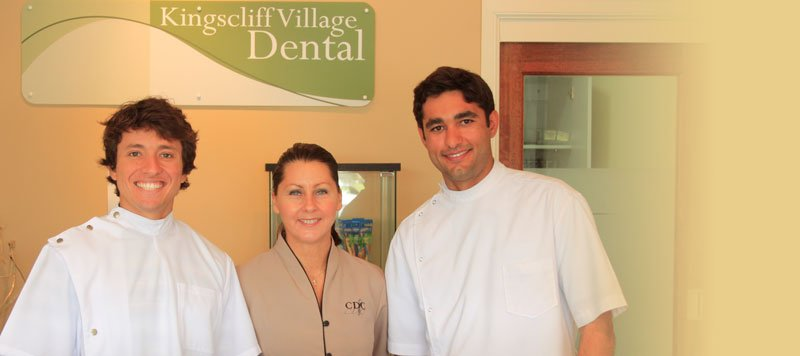 Coastal Dental Care Kingscliff Village