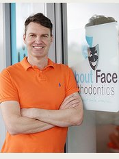 About Face Orthodontics - 4221 The Pines Shopping Centre, KP McGrath Drive, Elanora Queensland,