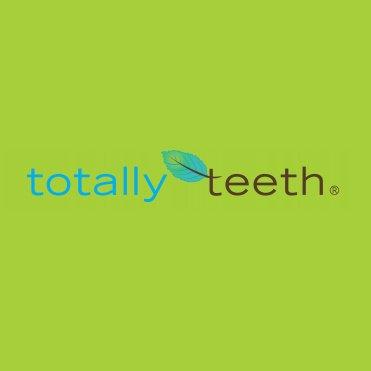 Totally Teeth Burleigh