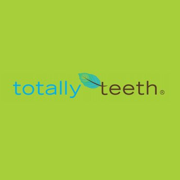 Totally Teeth Mermaid Beach