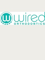 Wired Orthodontics Burleigh Heads - 5 Park Avenue, Burleigh Heads, Queensland, 4220,